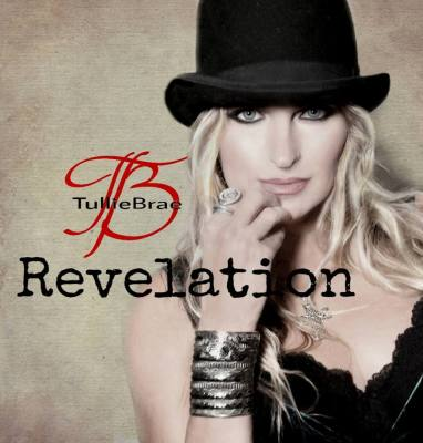tulliebrae Revelationcover