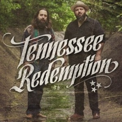 TennesseeRedemption-COVER300x300