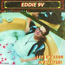 Eddie9v