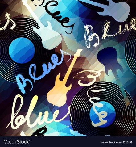 blues-music-vector-3123191